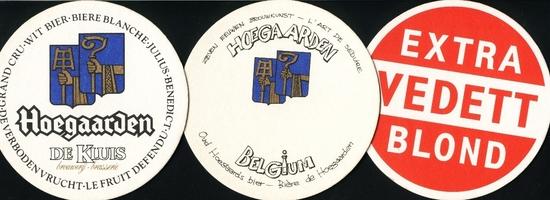 belgium5 L