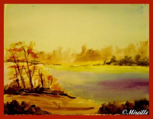 Aquarelle Paysage mars 2010 003