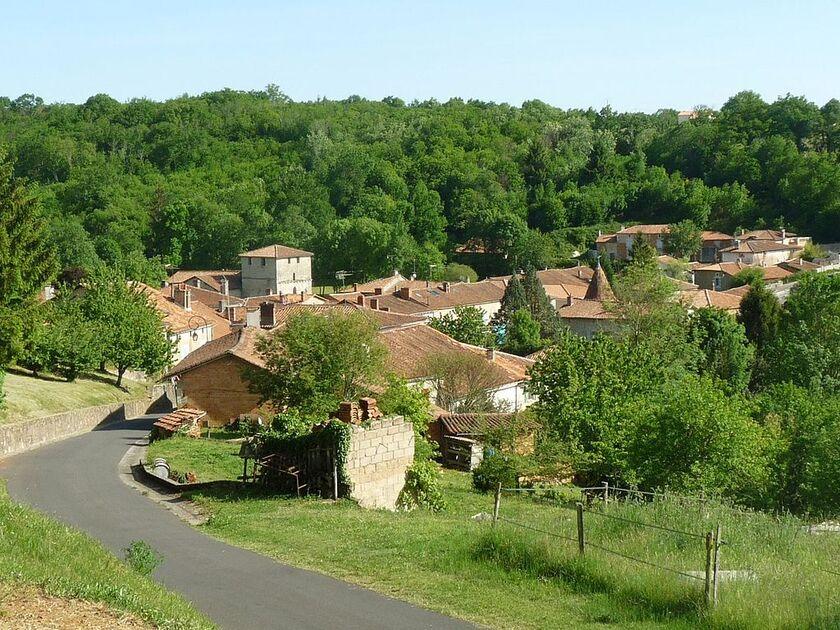Vitrac-Saint-Vincent