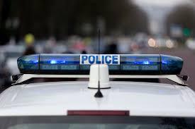 """Résultat de recherche d'images pour """"police flagrance"""""""
