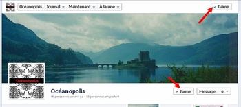 FB Océanopolis