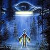 alienforrestl.jpg