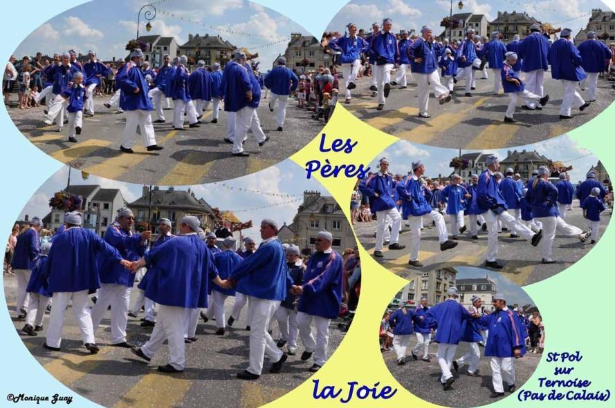 la joie-1