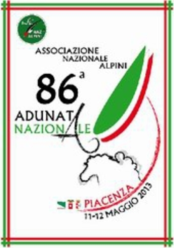 2013-Adunata_Piacenza170