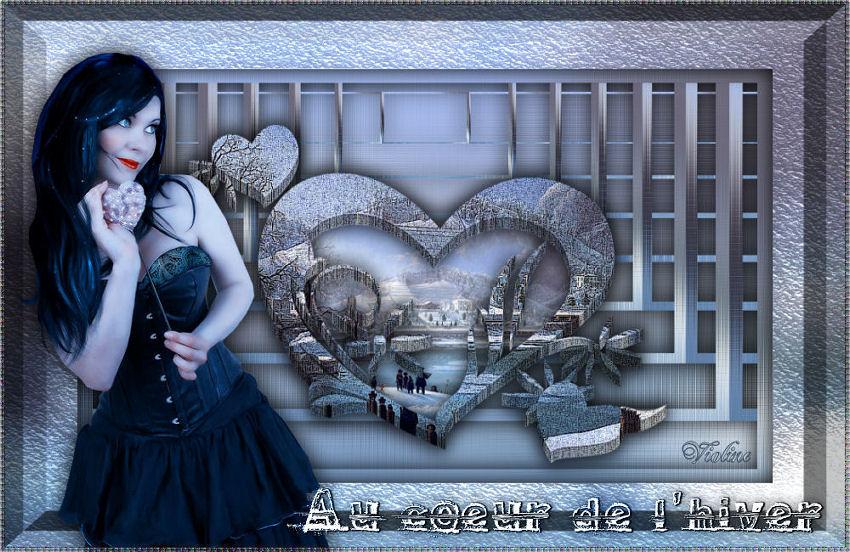A coeur de l'hiver Creachou101019_Au_coeur_de_lhiver