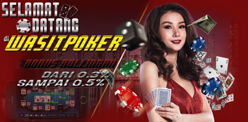 Desired Online On line casino Game titles