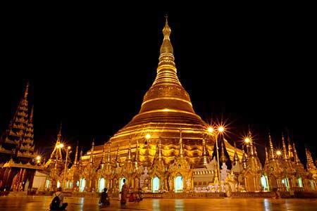 yangon-birmanie-1