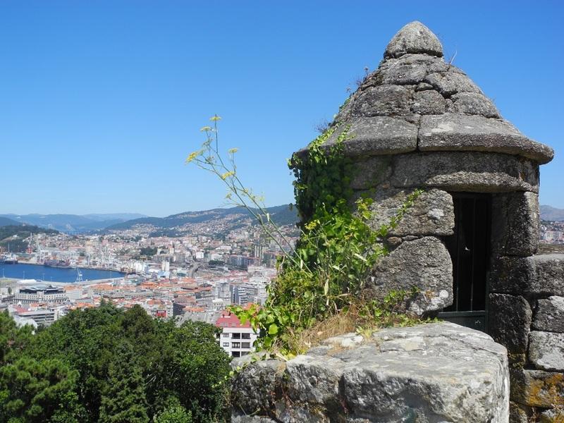 La Galice