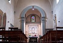 chapelle médicis2