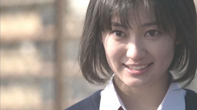 Drama japonais - Kuzu no honkai