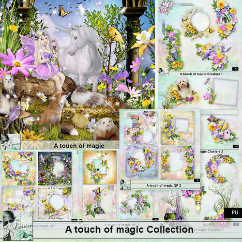 A touch of magic - Page 5 RTAIk0t_OTor6Rp9iEjNzExxp9k@500x500