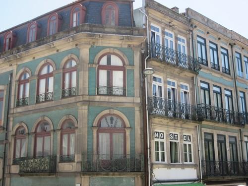 Porto (12)