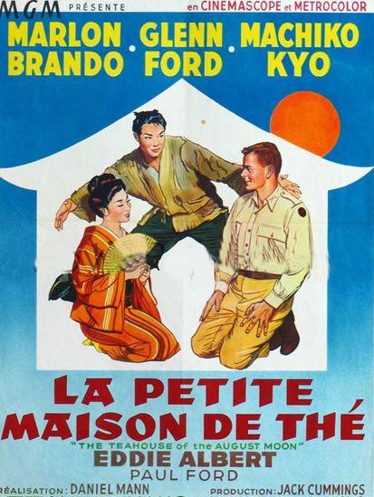 PETITE-MAISON-DE-THE.jpg