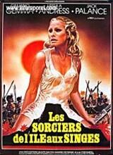 SORCIERS-DE-L-ILE-AUX-SINGES.jpg