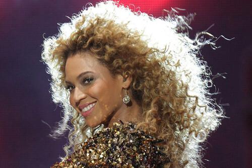Rumeur : Beyonce la grande invitée des Brits Awards 2013?