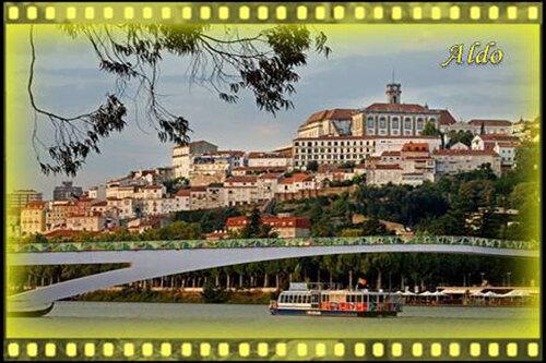 PPS Coimbra