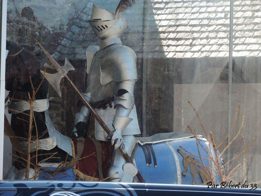 Dol de Bretagne  (3)