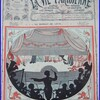 01-10-1910_1