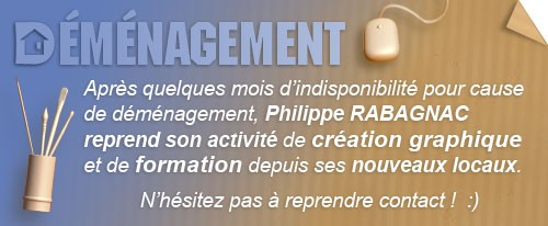 1202_Demenagement.jpg