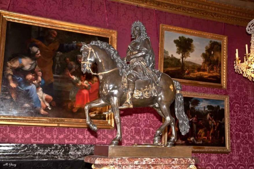 statue-equestre-louis-XIV-4.jpg