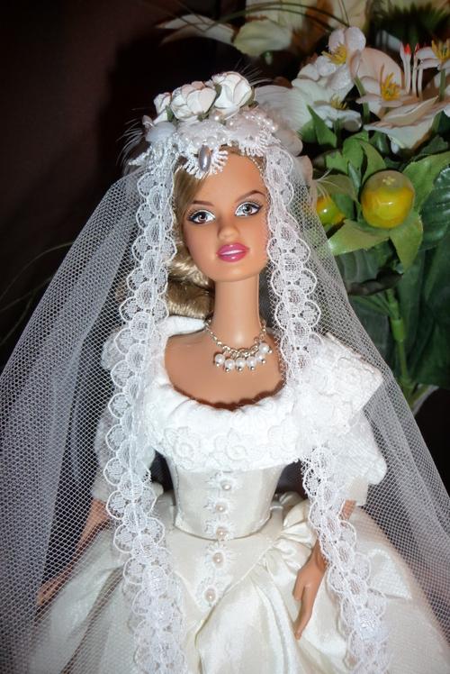 LE MARIAGE D'ANGELIQUE MARQUISE DES ANGES