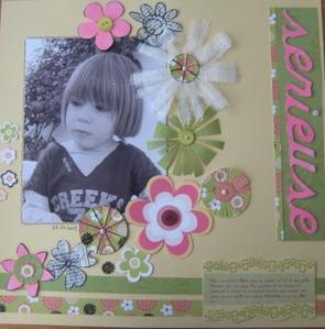marie-kit-fleuri-1.jpg