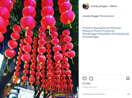 Jual Followers Instagram terbaik 2018
