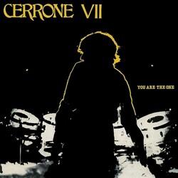 Cerrone - Cerrone VII . You Are The One - Complete LP