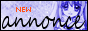 Hanon-Transformée