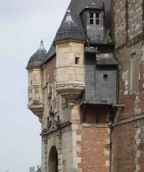 Honfleur-port09