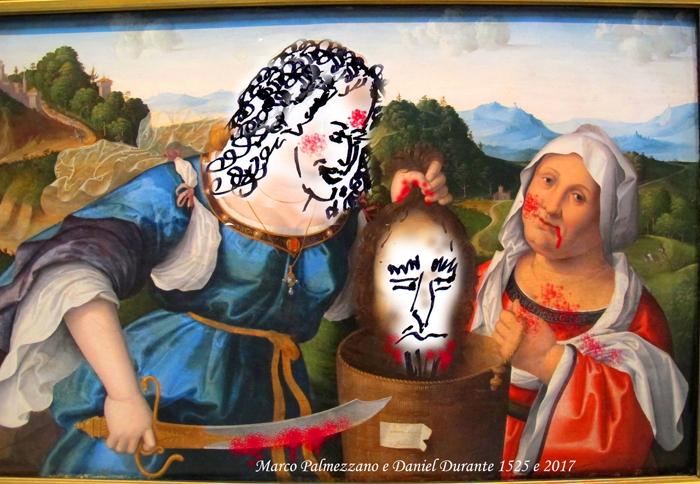 Sainte Judith