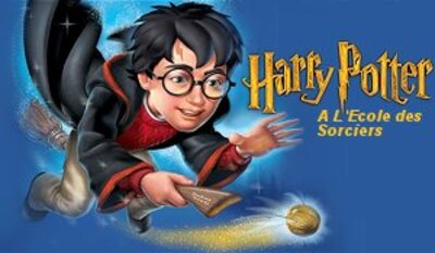 ILES COOK PIECE 1 ONCE D'ARGENT 5 DOLLARS HARRY POTTER LE SCEAU DE MACUSA