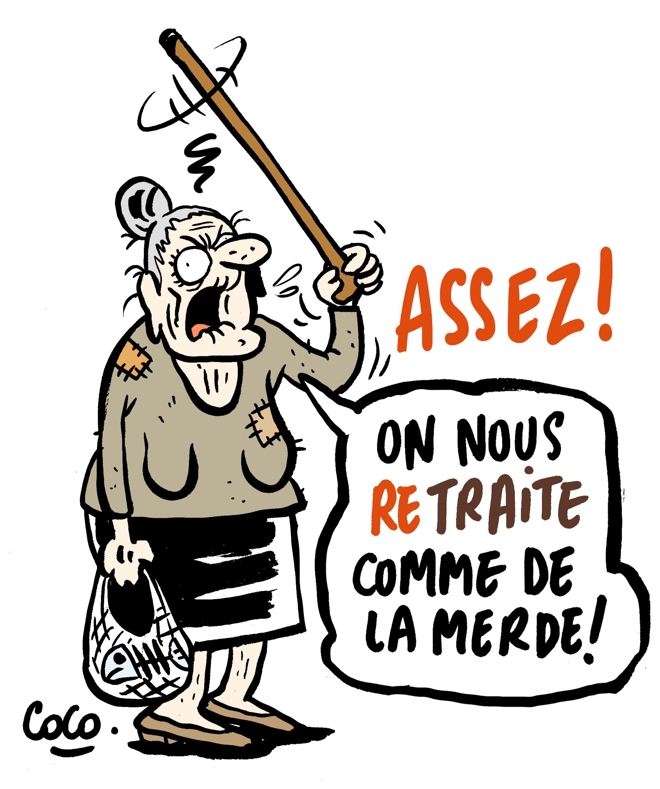 Salaire Minimum Pour Valider Un Trimestre Pension De Reversion Ce