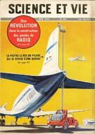 441 Juin 1954