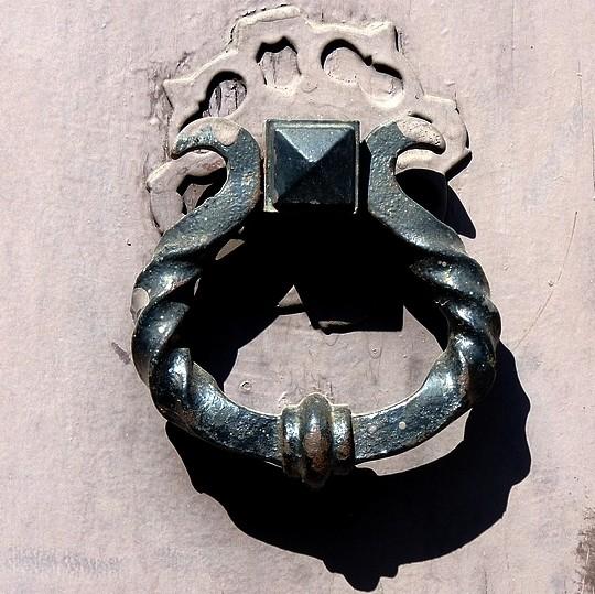 Les heurtoirs de Metz 35 Marc de Metz 29 09 2012