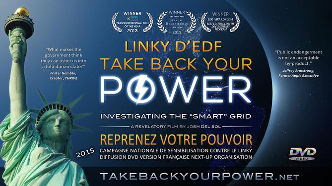 Linky_EDF_Reprenez_votre_pouvoir_Flyer_film_1200.jpg