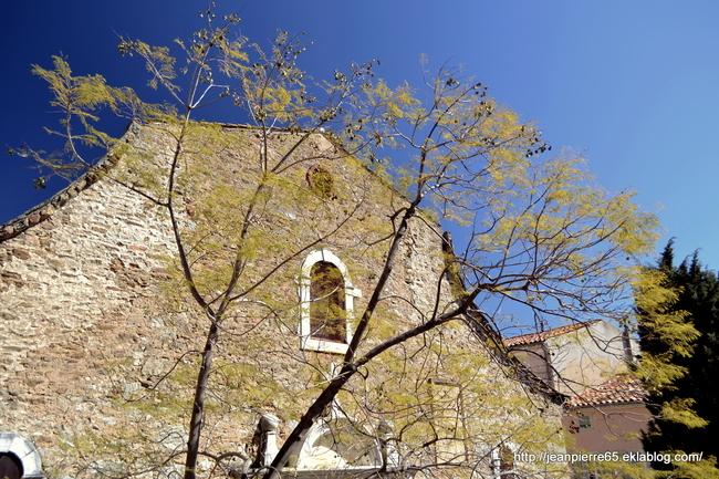 2014.03.26 Bormes les Mimosas, Domaine de Rayol (département du Var)