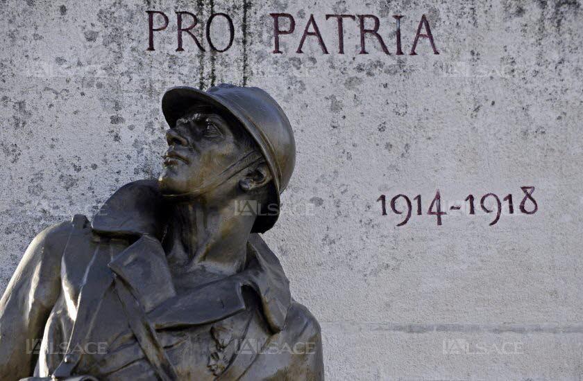 mémoire des hommes guerre