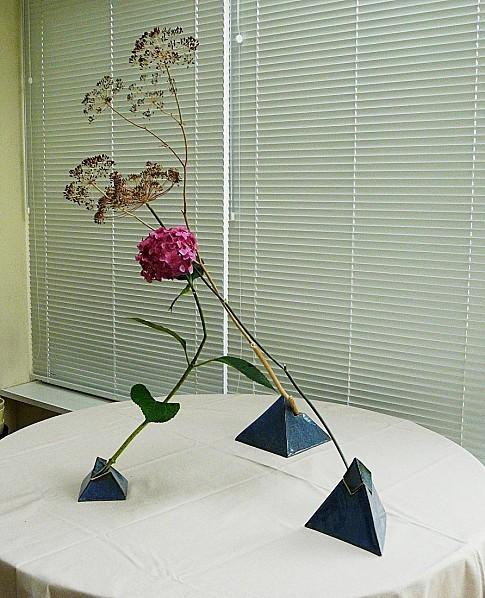 Bouquet--15-8-10-008.jpg