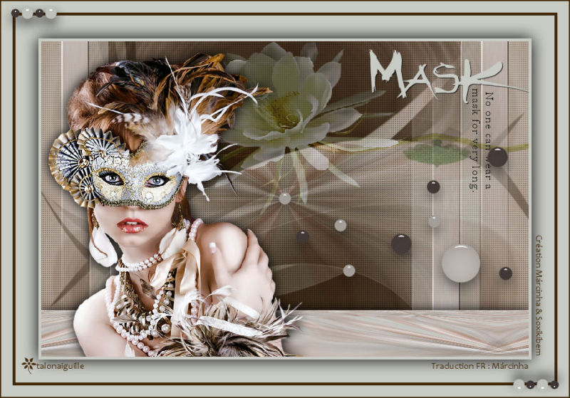*** 08_Mask ***