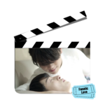 Film - Short Film