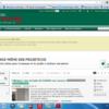 Le coin des bricoleurs.com.