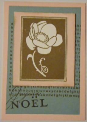 DSCF0061---Copie.JPG