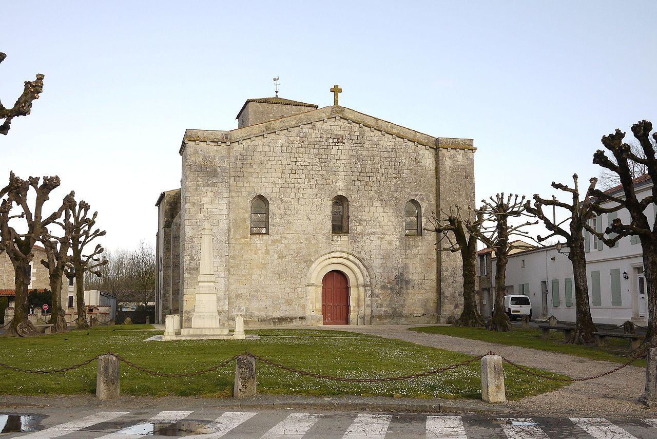 Saint-Sauveur-d'Aunis (3).JPG