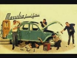 Tout le monde ment - Massilia Sound System - Vidéo et paroles