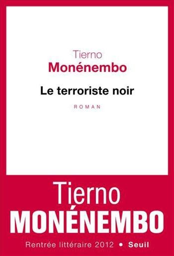 le-terroriste-noir