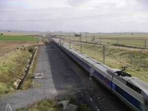 005-TGV-Est