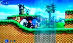 Le JO Sega Saturn Engine : Développer sur Saturn pour les Nuls (enfin pas trop)
