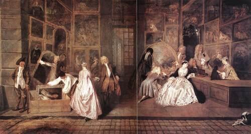 Le Temps des Femmes, tome 3, Oublier Marquise ; Emmanuelle de Boysson