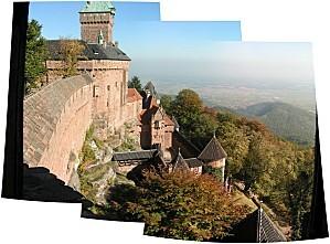 haut-koenigsbourg-pano-013
